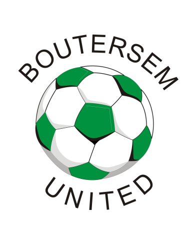New site Boutersem United